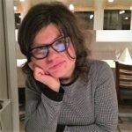 jak napisać doktorat Anna Ślebioda moc kobiet