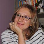 Monika Bosek-Kaczmarzyk Mama na Całego