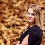 Jak zlecić reklamę agencji reklamowej Paulina Tracz