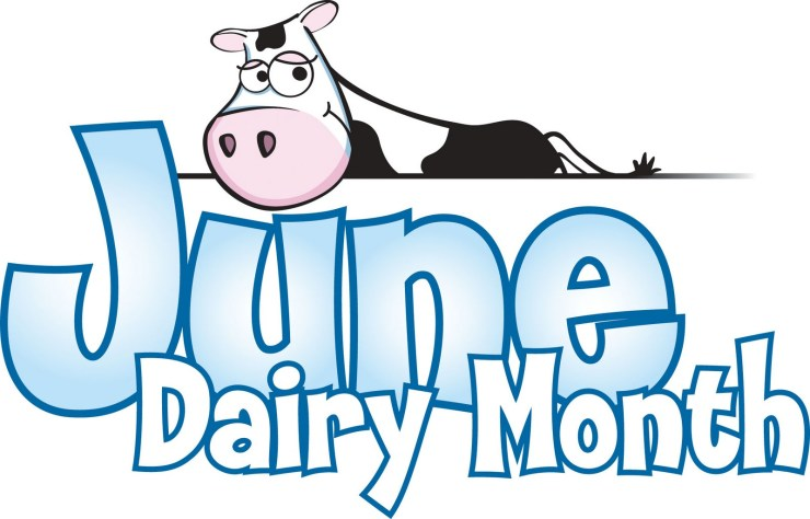 june-dairy-month.jpg