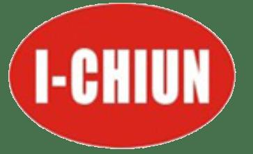 I-CHIUN is JIERCHEN Mockup Company's Client