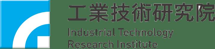 工研院為詰晟CNC模型加工廠的重點客戶之一