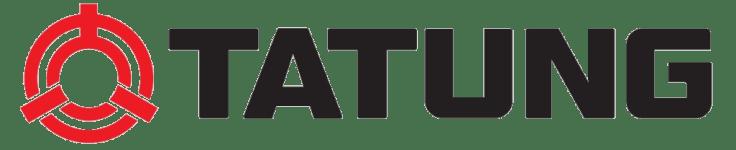 Tatung is JIERCHEN Mockup Company's Client