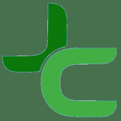 JIERCHEN Official Logo