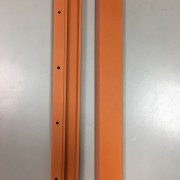 BAKELITE CNC made by JIERCHEN Mockup