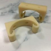 fixture for positioning by JIERCHEN CNC Prototype