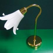 Lamp prototype made by JIERCHEN