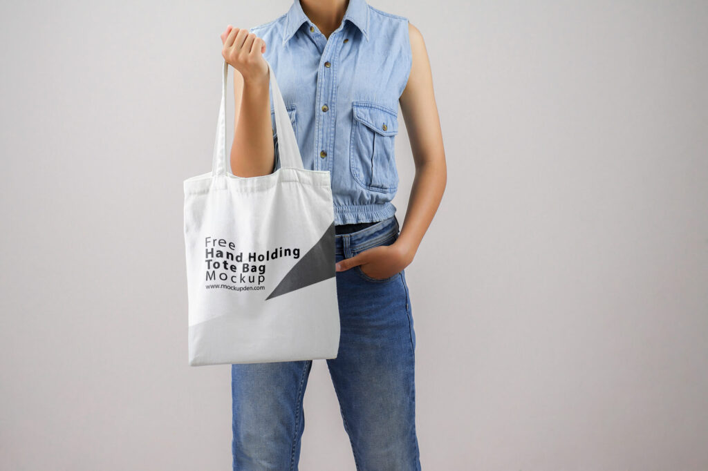 We can ensure each of the leather bag mockups we have compiled on our website is effective and 100% customizable. 50 Best Free And Premium Tote Bag Mockup Psd Templates 2020