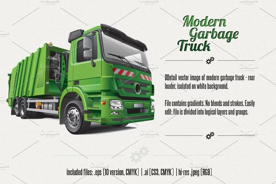 Download Truck Mockup | 40+ Creative Truck PSD Free & Premium ...