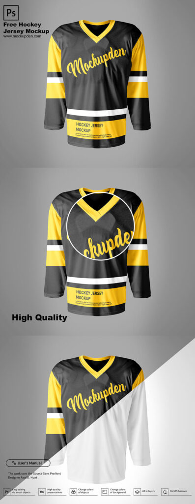 Download View Cycling Jersey Mockup Psd Pics Yellowimages - Free ...