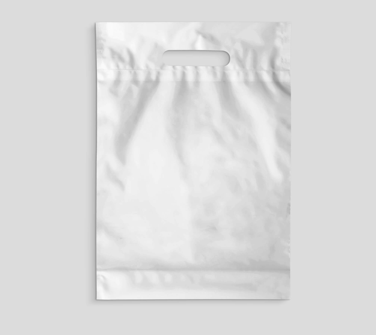 Free close up on coffee mug mockup. 20 Innovative Plastic Bag Mockup Psd Templates Mockup Den