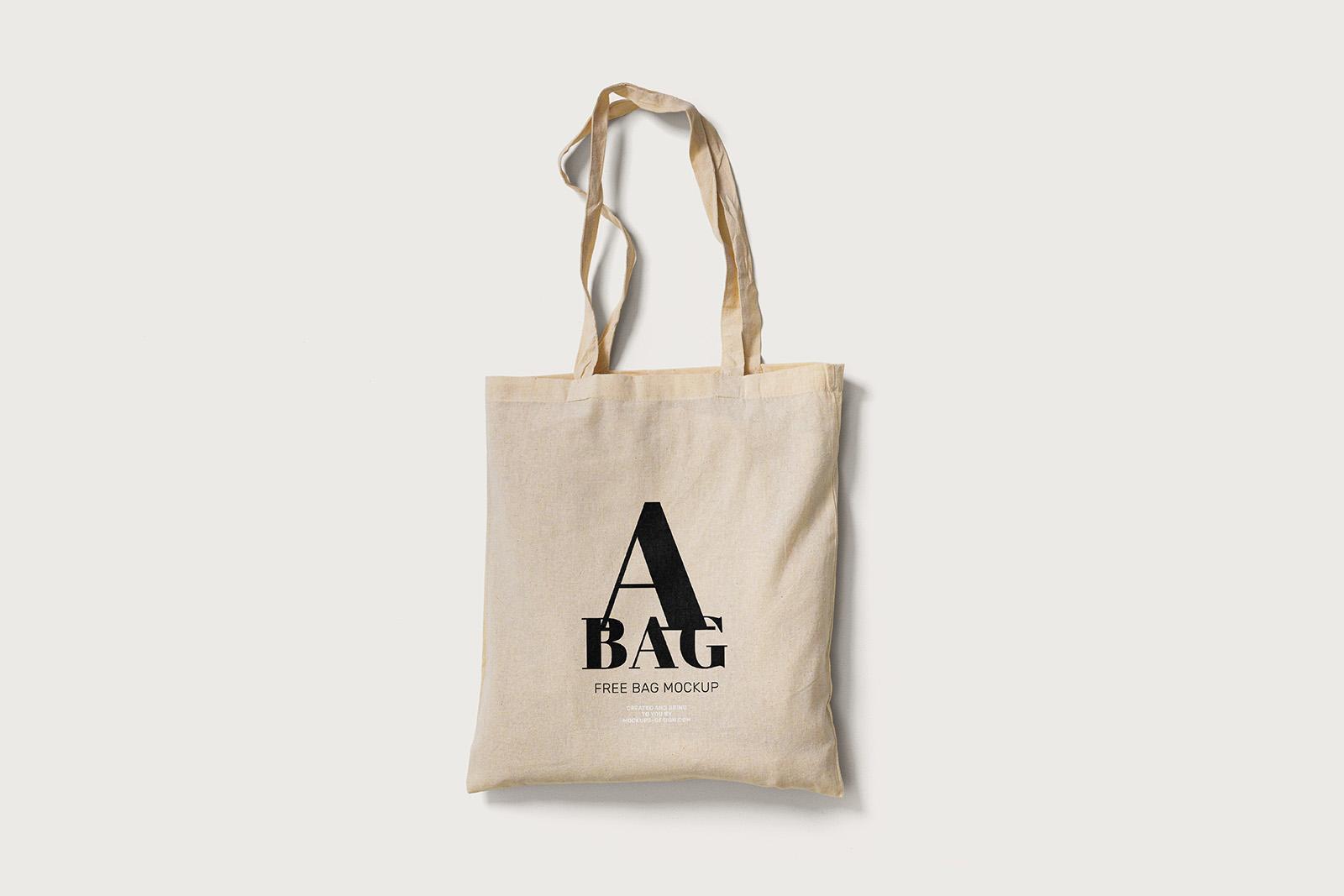 Comes as psd photoshop mockup files or alternative file formats. Free Tote Bag Mockup Mockups Design