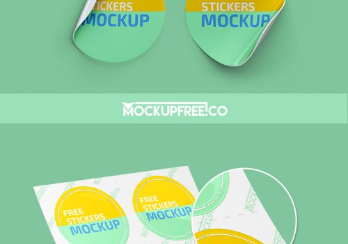 mockup is a department in graphics and mainly used for the graphical look of any stuff. Arquivos Free Mockups Mockups Worldwide