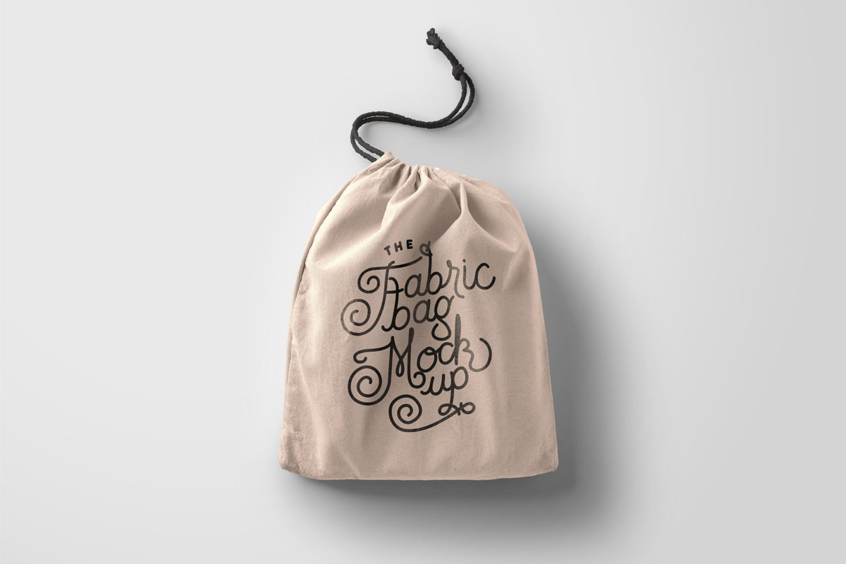 download fabric eco bag that consists of 6 free psd mockups for promoting excusive products, eco bags and other interesting ideas for your business and work. Bag Mockup Free Download Archives Find The Perfect Creative Mockups Freebies To Showcase Your Project To Life