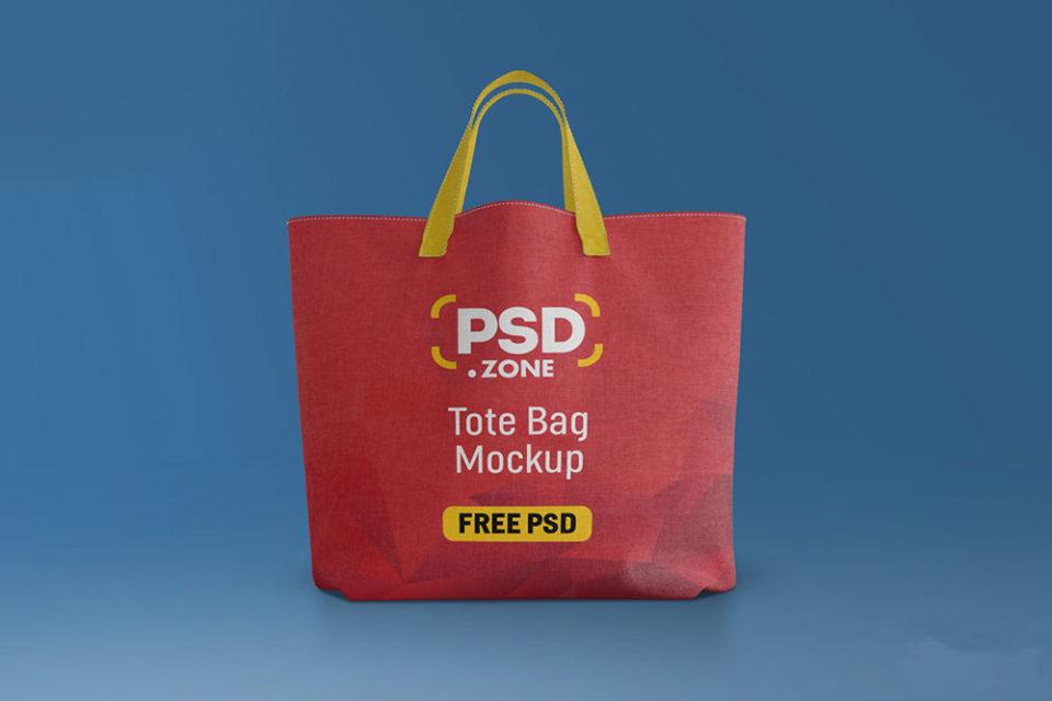 Download this bag mockup now for free. Free Plastic Bag Mockup Mockuptree