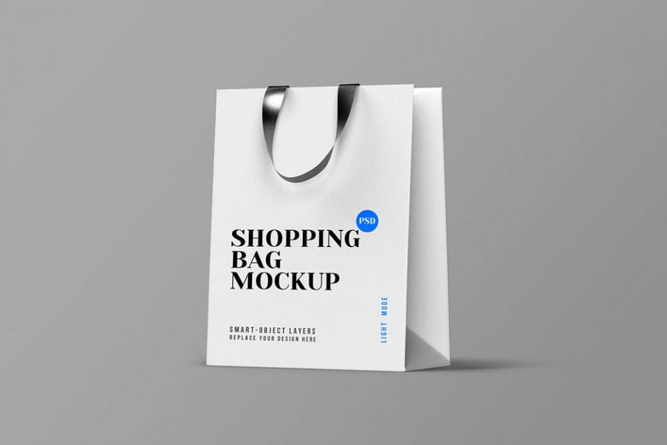 Work bags are our necessity and a daily item we take with us. 95 Best Free Bag Mockups For 2021 Mockuptree