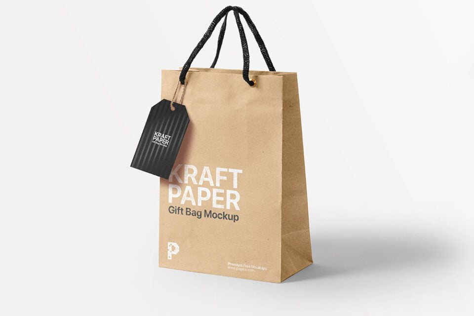 We made a list of free, stunning looking and high quality bag mockups for your designs. 95 Best Free Bag Mockups For 2021 Mockuptree
