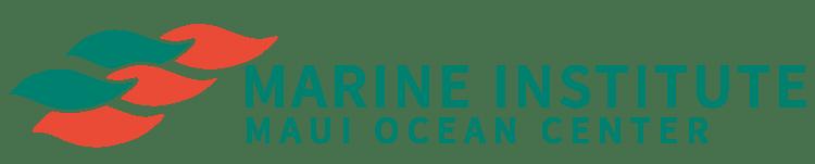 MOC Marine Institute