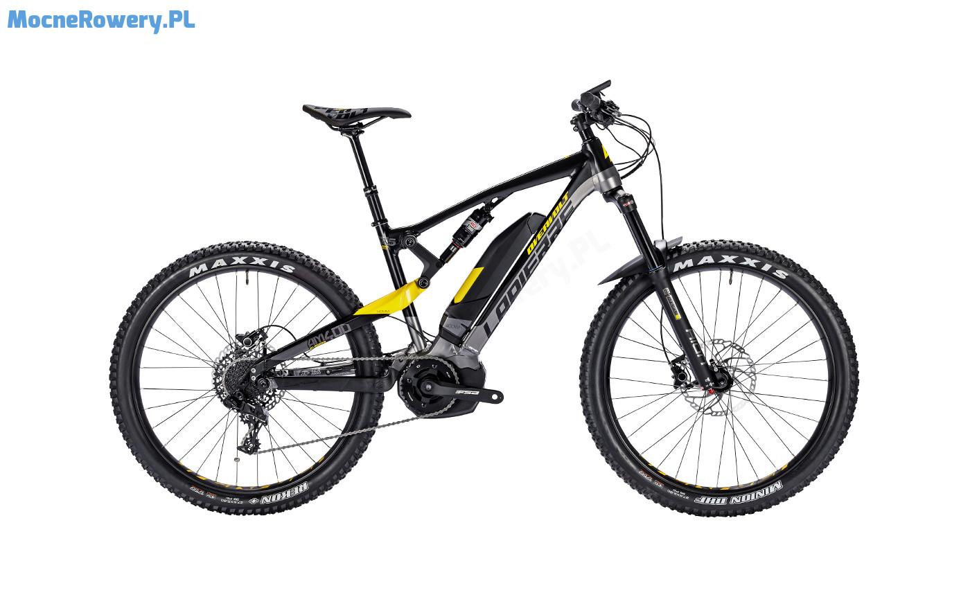 Yamaha X 400
