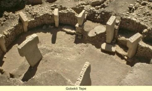 Gopekli_Tepe_temple4
