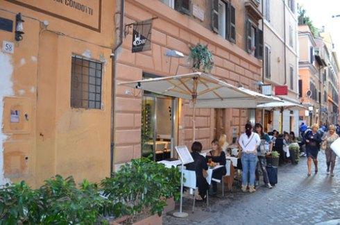 rome_restaurant_dobar