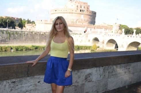 Rome_sant_angelo_bridge2