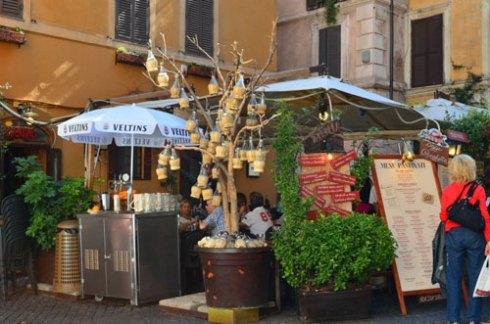Rome_trastevere