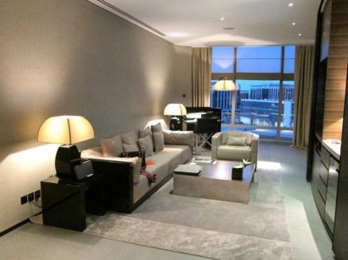 Armani_Hotel_Dubai_room