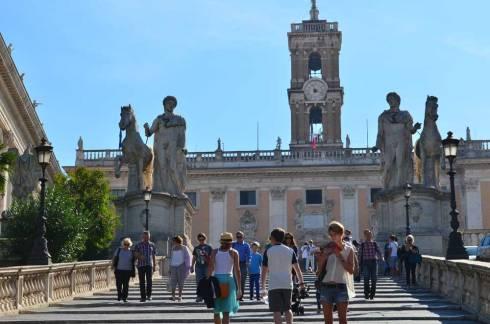 Castel_Sant_Angelo3