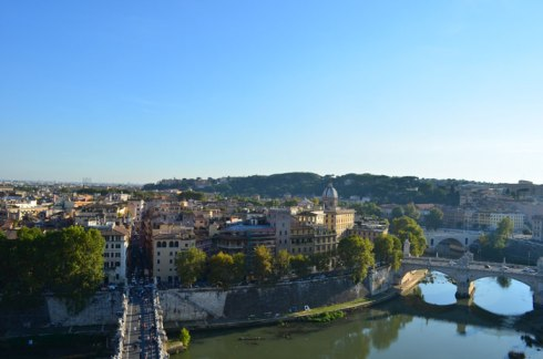Castel_Sant_Angelo_view6