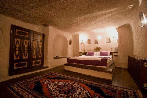 Gamirasu_Hotel_interior-