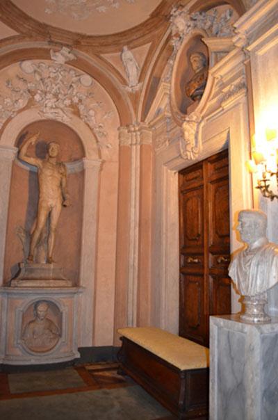 Palazzo_Rondanini10