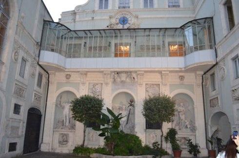 Palazzo_Rondanini13