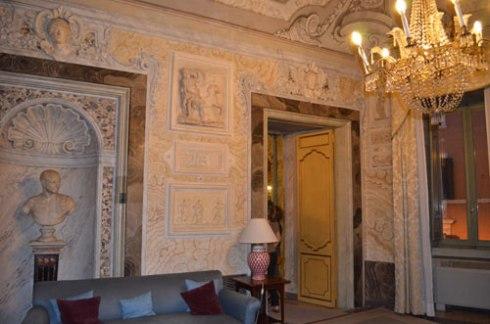 Palazzo_Rondanini7