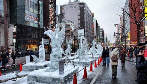sapporo_snow_ice_festival3