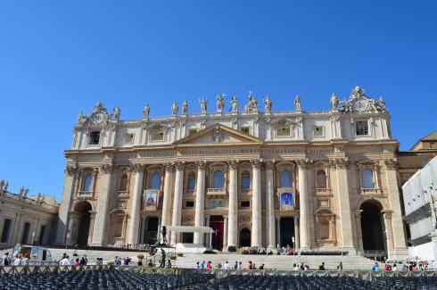 vatican_city_Rome4