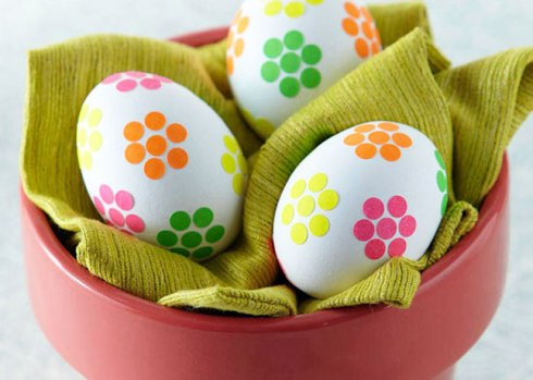 creative_easter_eggs3