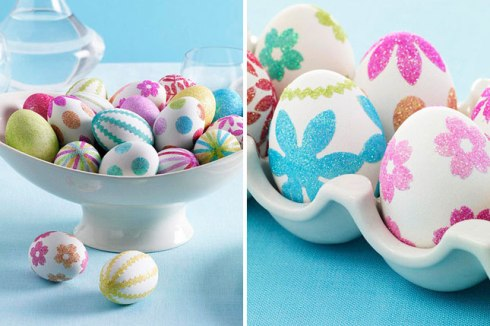 creative_easter_eggs6