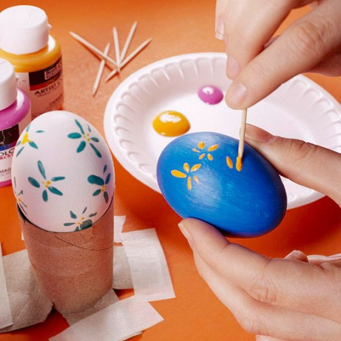 creative_easter_eggs8