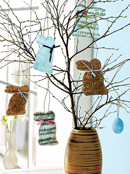 easy_easter_decoration_ideas30