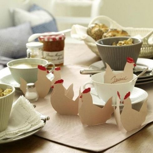 easy_easter_decoration_ideas51
