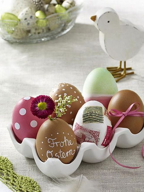easy_easter_decoration_ideas53