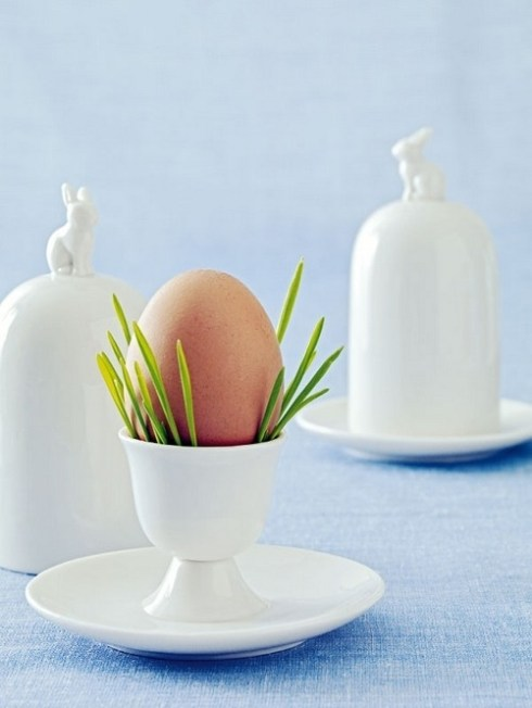 easy_easter_decoration_ideas54