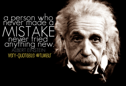 albert-einstein-quotes-famous-quotations