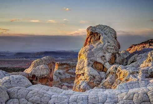 White_Pocket_Arizona3