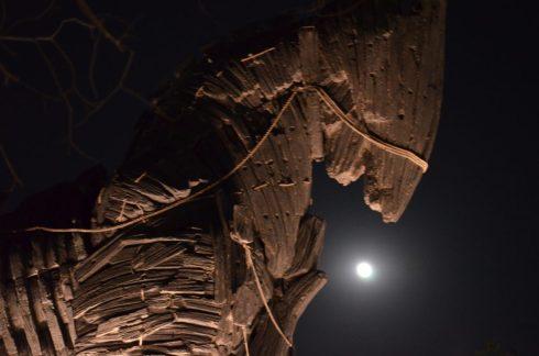 Trojan_horse_Canakkale_Turkey_8