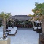 Greece Halkidiki Vourvourou best beach bars Talgo bar 4