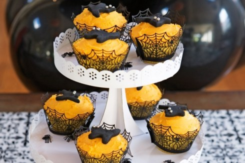 best halloween recipes