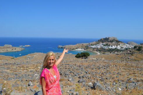 Lindos-Rhodes-Island-Greece-2
