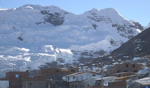 world's worst places to live in, Peru